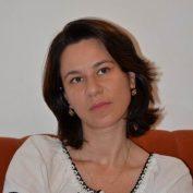 Foto Minodora Onisai