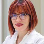 Mihaela-Andreescu-hematolog-protocol-anticoagulante